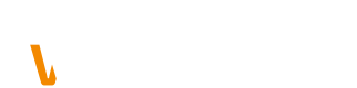 ASTRONOMISCHE VEREINIGUNG Vorderpfalz e.V.